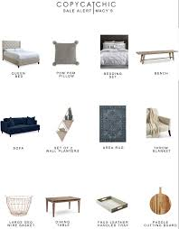 Macys Home Decor Macys Archives Copycatchic
