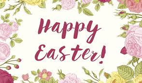 free online cards happy easter ecard free easter cards online