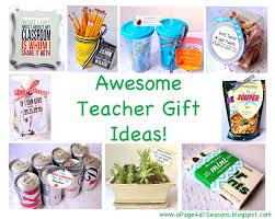 shyloh belnap things utah pin of the week gift ideas