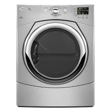 Clothes Dryer Troubleshooting Kenmore Washing Machine Repair Services U2013 Appliance Repair Medic Inc