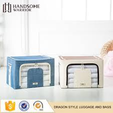decorative cardboard storage boxes decorative cardboard storage
