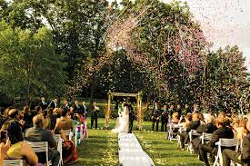 indian wedding planner ny wedding weekend planning tips from pearl river ny nj