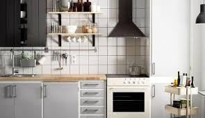 multiprise design cuisine multiprise cuisine ikea tendance bloc cuisine ikea sur la