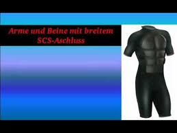 camaro impact vest camaro herren surfanzug impact shorty