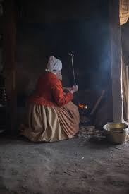 68 best plimoth plantation images on pilgrims