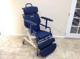 Wheelchair Rugby Chairs For Sale Quickie Eir5 Qri Manual Rigid Wheelchair Http Www