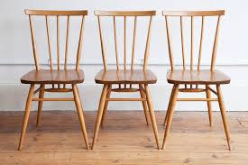 Ercol Armchairs Kitchen Chairs Ercol Kitchen Chairs