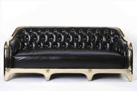 furniture stores ottawa sofa or sectional it s your choice modern
