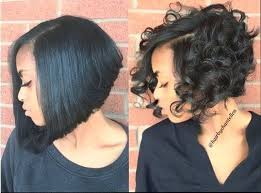 sew in bob hairstyles unique pterest s black hair bob sew in short bob hairstyles sew in