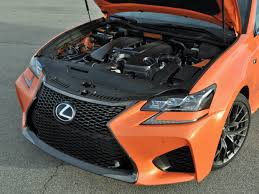 lexus nx turbo commercial song first drive archives autoweb