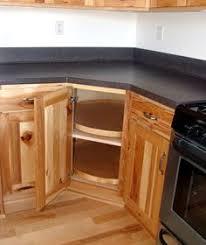 Dimensions Of  Corner Sink Base Cabinet Kitchen Remodel - Lazy susan for kitchen cabinet corner