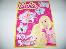 cheap coloring barbie coloring barbie deals