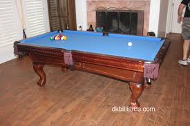 pool table delivery and install archives page 8 of 13 dk
