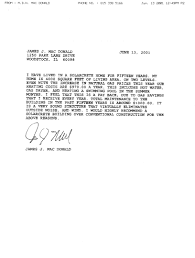 structure or parts of a business letter how to write a complaint