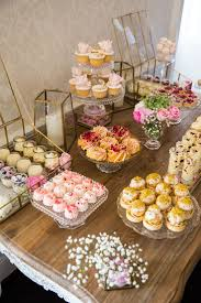 bridal showers how to host a beautiful bridal shower bridal shower desserts