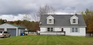 127 homes for sale in grand haven mi grand haven real estate