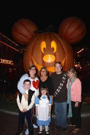 2015 mickey u0027s halloween party dates announced in disneyland