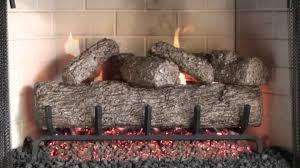 gas log fireplace installation home decor interior exterior best