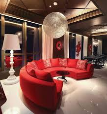 mira moon hotel hong kong china a contemporary luxury