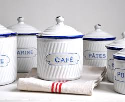vintage style kitchen canisters antique kitchen canister set kitchens canister sets
