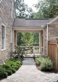 House Plans With Detached Garage And Breezeway Best 25 Breezeway Ideas On Pinterest Covered Walkway Carriage
