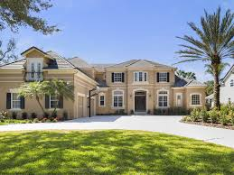 Cape Coral Luxury Homes For Sale by 1m 3m Flower Mound Texas Waterfront Luxury Homes 23 Million