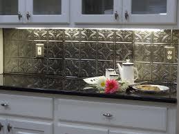 decorations white ceramic subway tile pattern for kitchen bjyapu