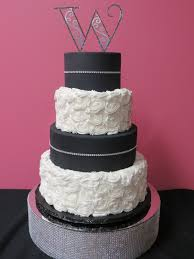 wedding cake decorating supplies cakes and decorating supplies wedding cake shelby