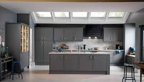 Magnet Kitchen Design by Trade Kitchen Styles Kitchen Ranges Magnet Trade