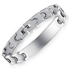 engraved bracelets personalized engraved bracelets for men promotion shop for