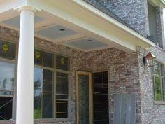 sherwin williams atmospheric haint blue porch ceiling home pb