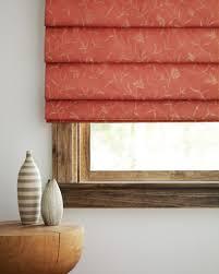 roman shades roman blinds window treatments window coverings