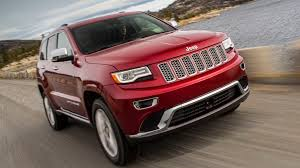 jeep grand cherokee 2016 jeep grand cherokee 2016 changes redesign release carsinfotech com