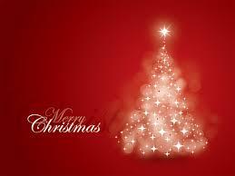 beautiful christmas cards christmas card icon set christmas