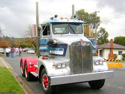 kw trucks the world u0027s best photos of kenworth and s925 flickr hive mind