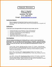 manager resume exle office manager responsibilities for resume best sle of exle admin