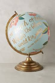 wedding quotes shakespeare home gifts for building a painted globe globe and
