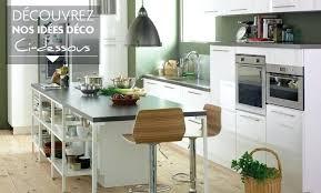 cuisine etroite idee amenagement cuisine cuisine amacnagace idee deco cuisine