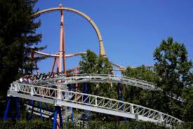 Six Flags Boston 6 Virtual Reality Experiences That Don U0027t Cost Too Much Boston Herald