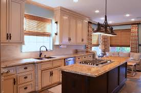 kitchens with islands images extraordinary kitchens w island cooktop kitchen islands with