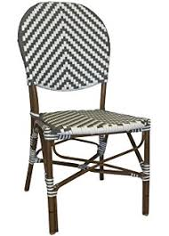 Safavieh Bistro Chairs with Amazon Com Safavieh Home Collection Hooper Red U0026 White Indoor