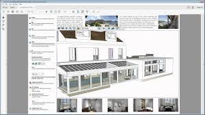 tutorial sketchup modeling 3d pdf maker for sketchup tutorial 2 insert sketchup 3d models in