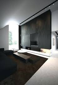 designs for living rooms living room designs images living room designs bright ideas