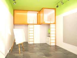 Best Interior Design Schools Interior Design New York City Brokeasshome Com