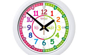 time learning clock learning to tell the time with our most popular time teaching
