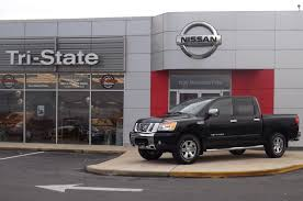 nissan frontier year to year changes tri state nissan new nissan dealership in winchester va 22602