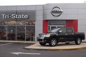 best nissan pathfinder year tri state nissan new nissan dealership in winchester va 22602