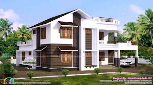 800 sq ft house plans with vastu north facing youtube