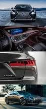 jay z lexus gs300 11 best lexus cars images on pinterest lexus cars cars and in india