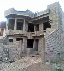 2540 House Front Design